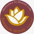 emerson-house-portland