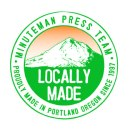 OurLogo_MMPTeam_LocallyMade_2