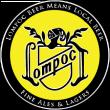 lompoc-logo